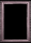 frame5-(lthdsgn).png
