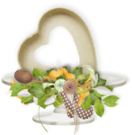 «florju_cooking» 0_8a0e4_ba5f8c60_S