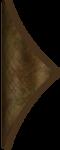 «скрап наборы IVAlexeeva»  0_8a139_e516dee1_S