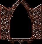 «скрап наборы IVAlexeeva»  0_8a1b1_840e9e9b_S