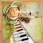 «Musical Flowers» 0_8a2aa_a7e90277_S