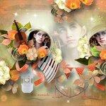 «Musical Flowers» 0_8a2b0_b64a0dac_S