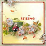 «Musical Flowers» 0_8a2f5_278817d8_S