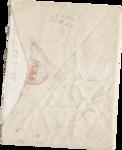 kimla_always_envelope.png
