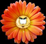 «Fruits_Village_by»  0_8a64d_118c6dc3_S