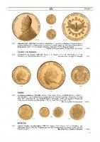 Kuenker Auktion 181 - Goldpragungen; Russische Munzen und Medaillen (27.01.2011) pdf 31,26Мб