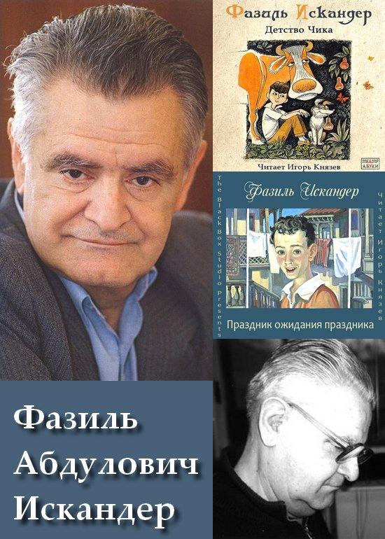 http//img-fotki.yandex.ru/get/2914/3081058.1f/0_14c888_ce4e4fdf_orig.jpg