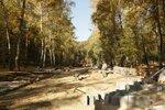 YQ2A4559.JPG Реконструкция парка.
