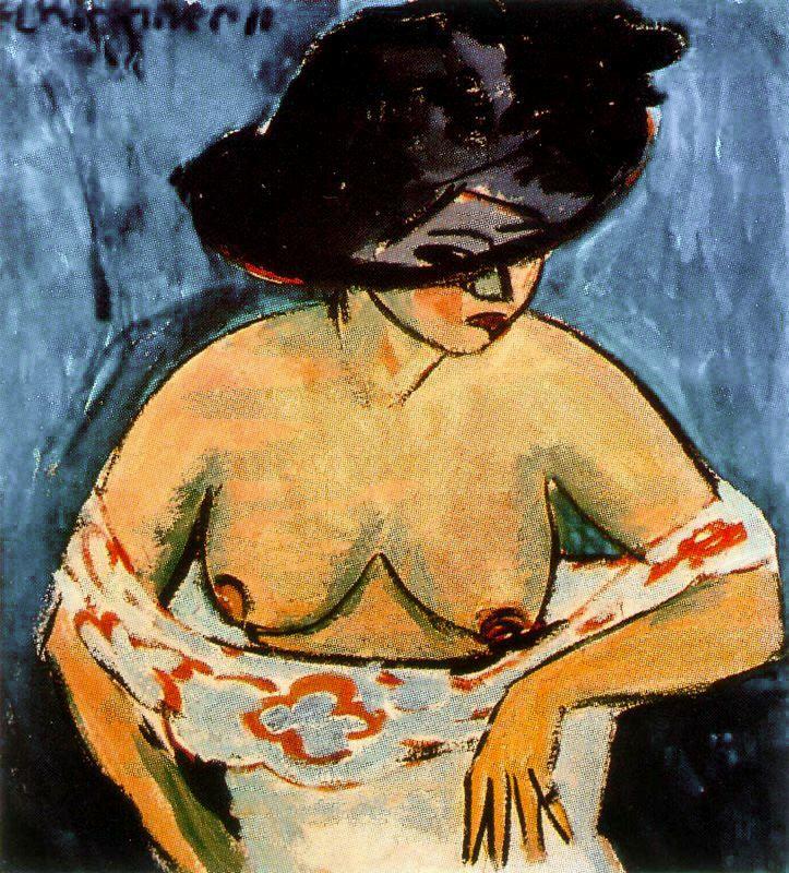+3-4DPictErnst Ludwig Kirchner.jpg