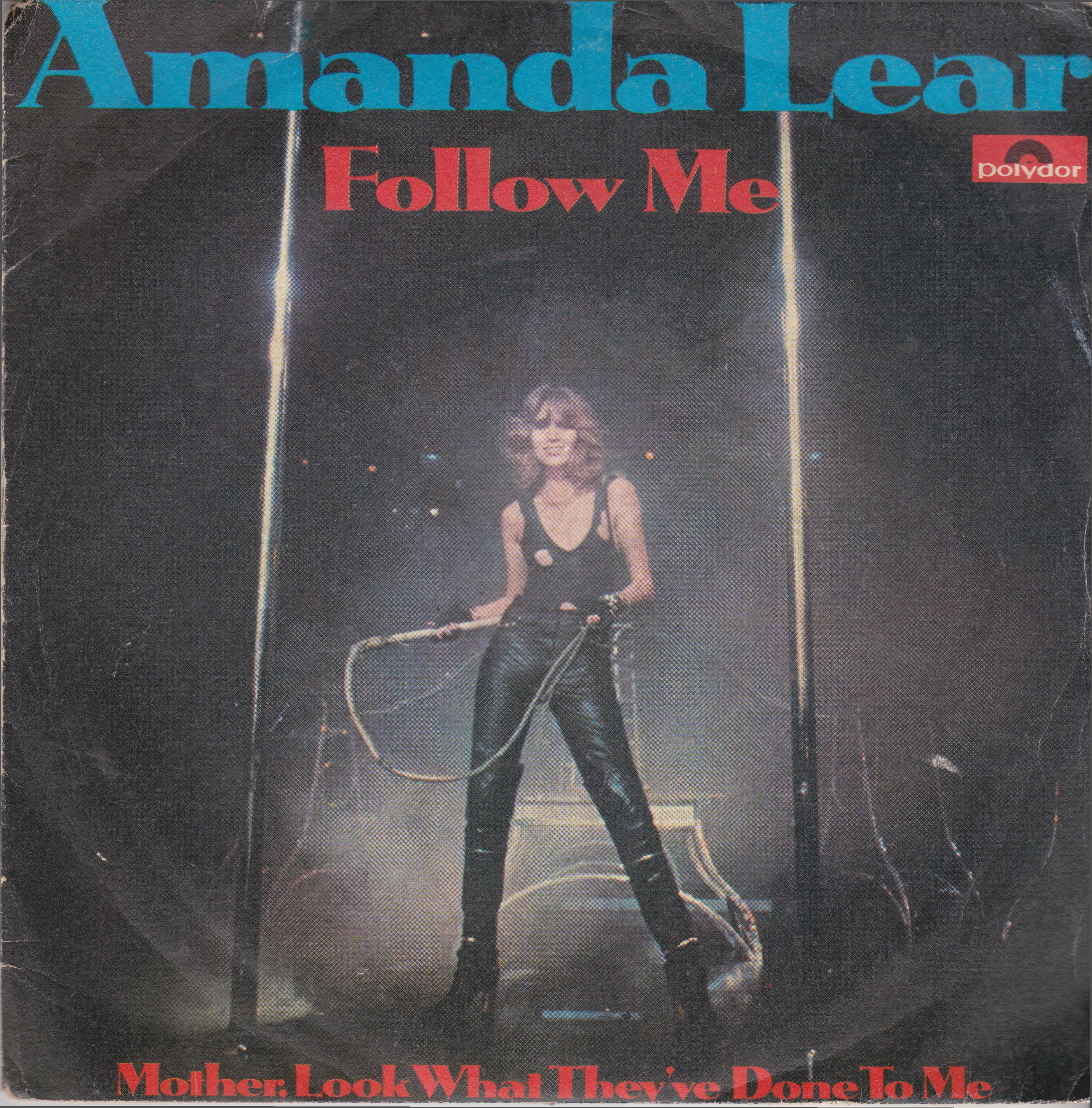 Amanda Lear Deutsch amanda lear: tkonst_fm — livejournal