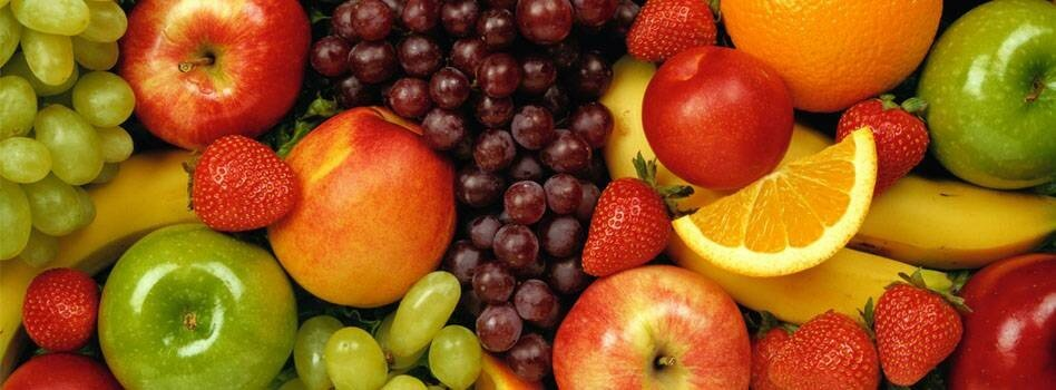 турецкие фрукты.jpg