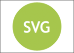 svg-supported.png