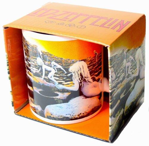 led-zeppelin-houses-of-the-holy-mug-10322-p.jpg
