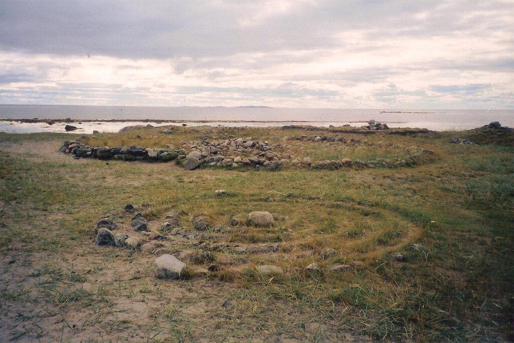 Solovki-1999_122.jpg