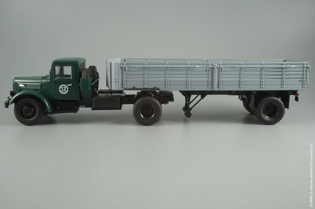 МАЗ-200В-070.jpg