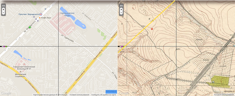 2014-11-02 13-50-46 Скриншот экрана.png