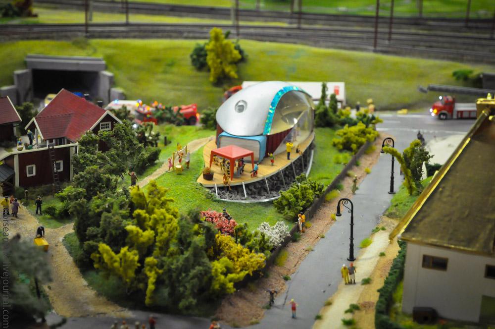 Miniaturhamburg-(7).jpg
