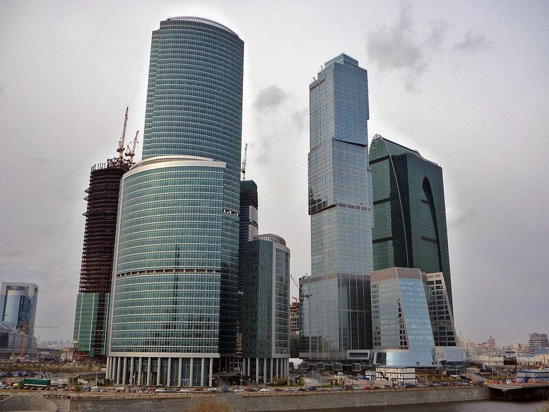 http://img-fotki.yandex.ru/get/2914/anb0403.28/0_4f952_222daf9b_XL.jpg