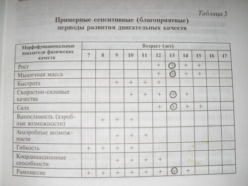 http://img-fotki.yandex.ru/get/2914/andrey291094.1/0_3dd75_56f5369e_L.jpg