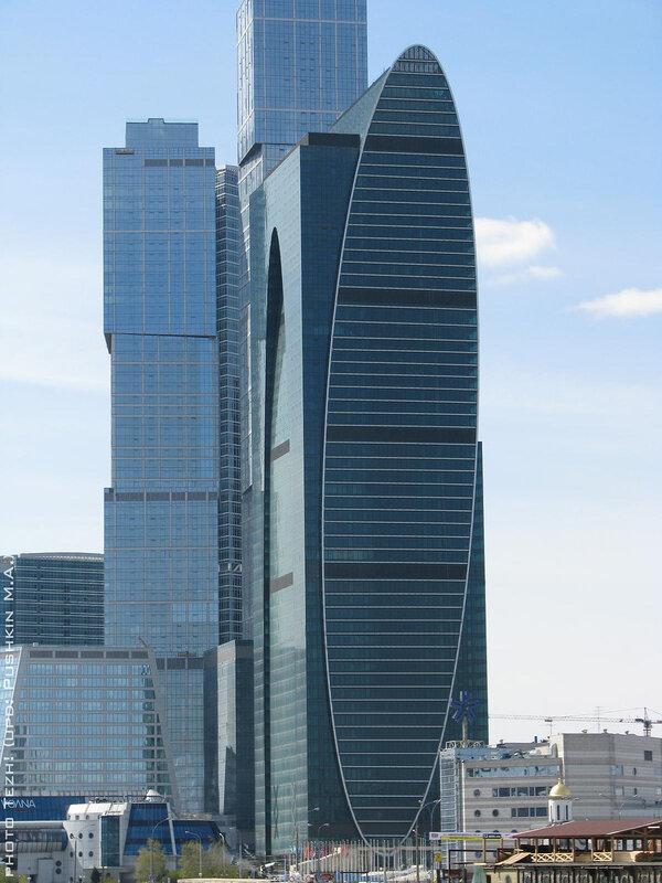 http://img-fotki.yandex.ru/get/2914/art-pushka.33/0_25126_4e9ce7c9_XL.jpg