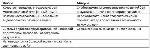 0_26883_c872142f_L.jpg