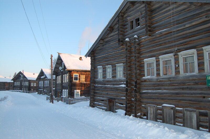 http://img-fotki.yandex.ru/get/2914/h-956139-g.2/0_2d7bd_dd7bc6f6_XL.jpg