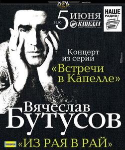 http://img-fotki.yandex.ru/get/2914/klayly.16/0_3a1db_38c1e8_M.jpg