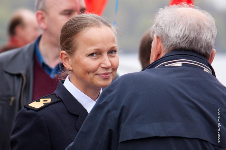 Гончарова Светлана Викторовна