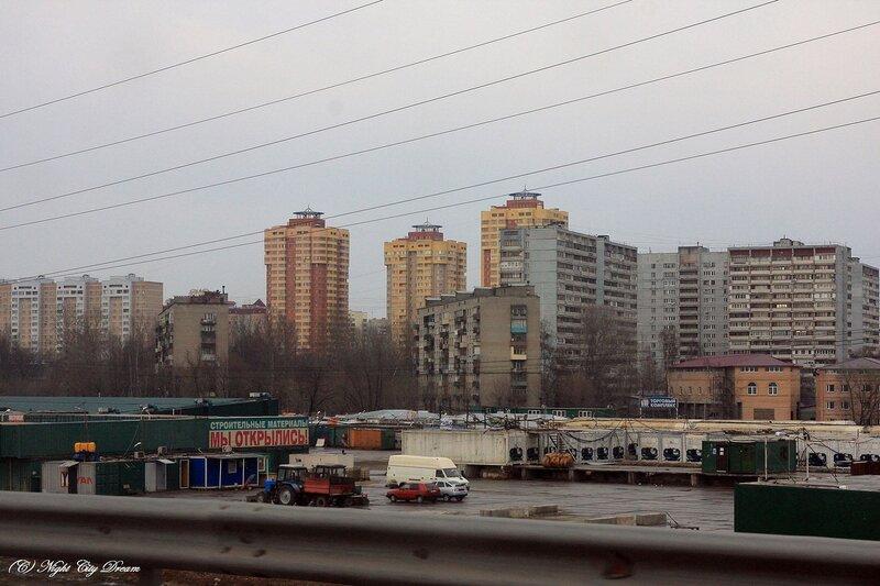 http://img-fotki.yandex.ru/get/2914/night-city-dream.7/0_23cb4_aef0f7b3_XL.jpg