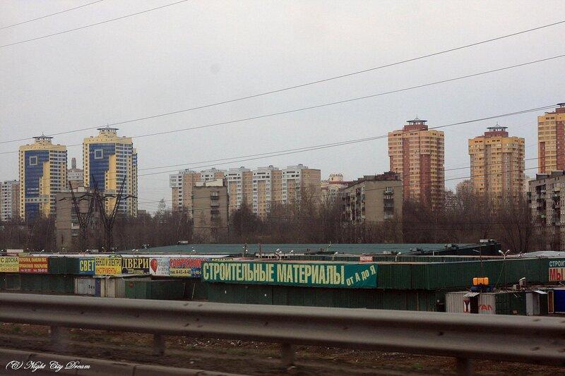 http://img-fotki.yandex.ru/get/2914/night-city-dream.7/0_23cb5_a32a2a6_XL.jpg