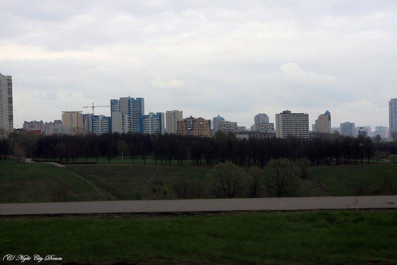 http://img-fotki.yandex.ru/get/2914/night-city-dream.8/0_24249_eca5ae85_XL.jpg