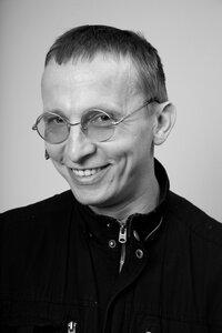 Иван Иванович Охлобыстин (22 июля 1966)