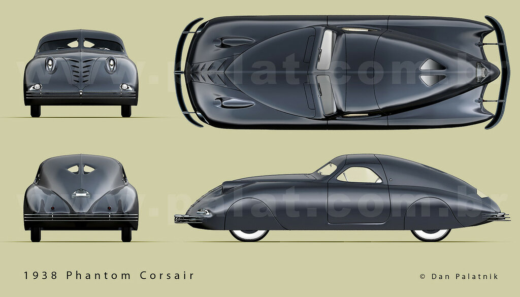 1938-phantom-corsair.jpg