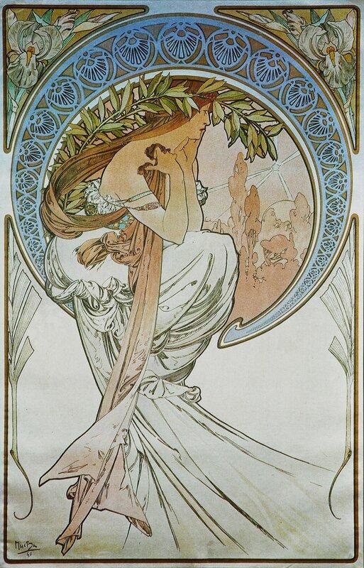 Искусство. Поэзия, 1898.jpg