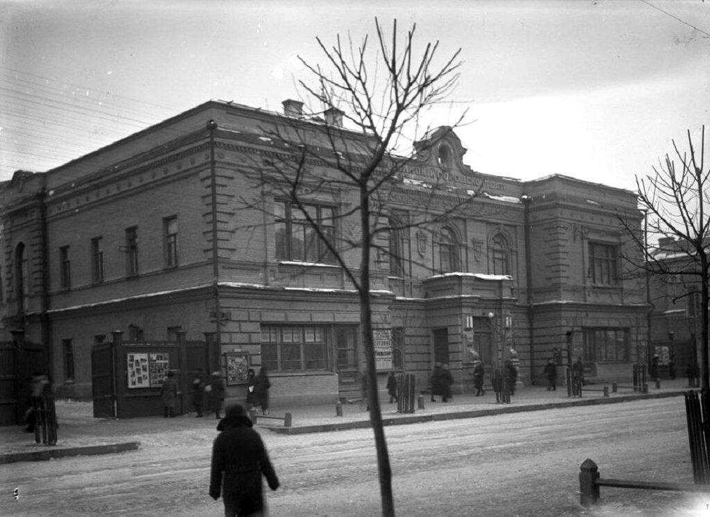 театр в Красноярске 1939.jpg