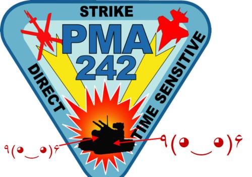 pma224_242web2.png