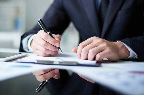 В Молдове отменят предпринимательские патенты