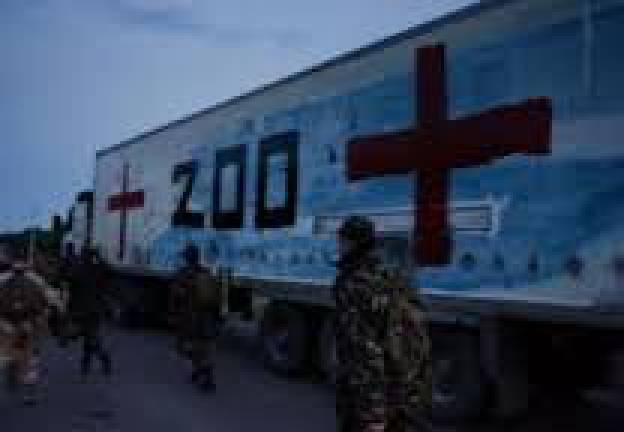 Российские оккупанты проводят военные учения в Крыму