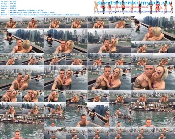 http://img-fotki.yandex.ru/get/29256/13966776.362/0_cf77b_711e73bb_orig.jpg