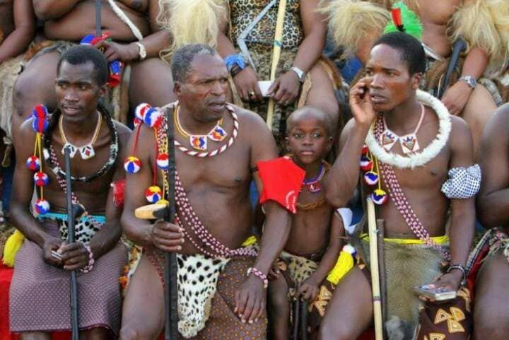razvrat-v-afrikanskih-plemenah