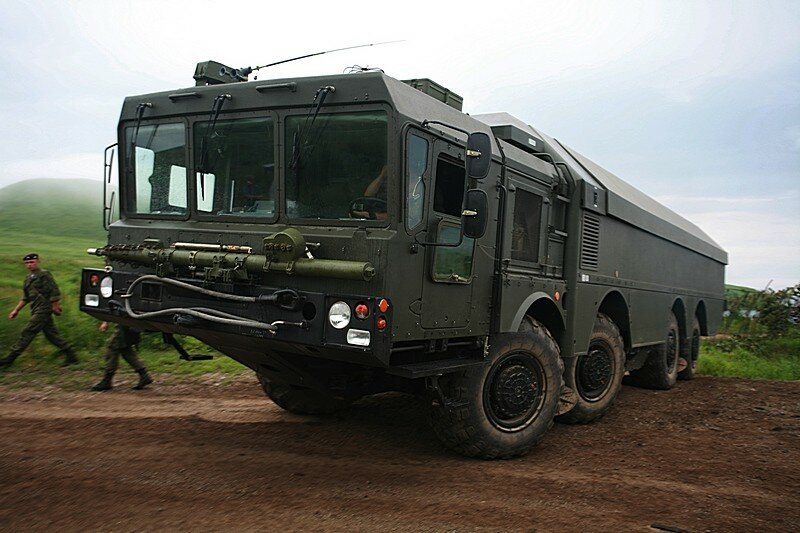 Coastal Missile Systems 0_204ff9_cc552e56_XL