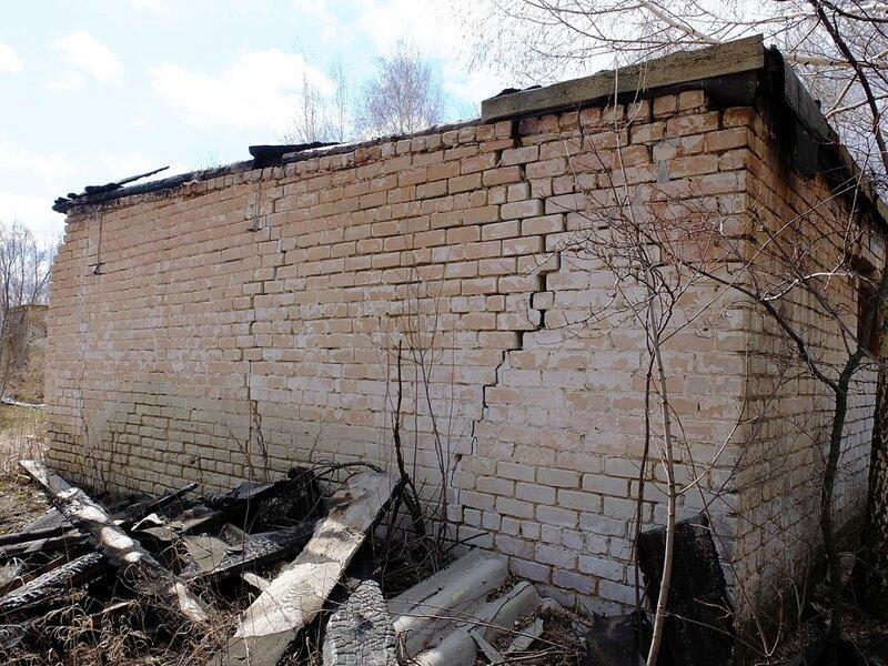 каменный брод, Красноармейское, сов. Ленина 230.JPG