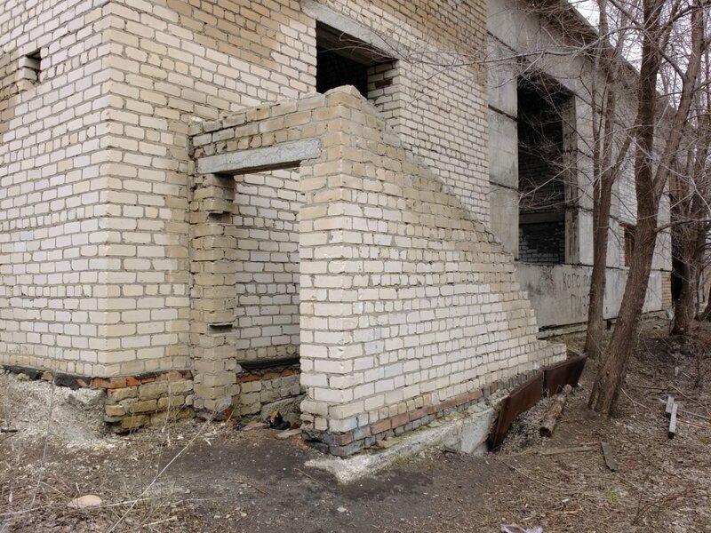каменный брод, Красноармейское, сов. Ленина 387.JPG