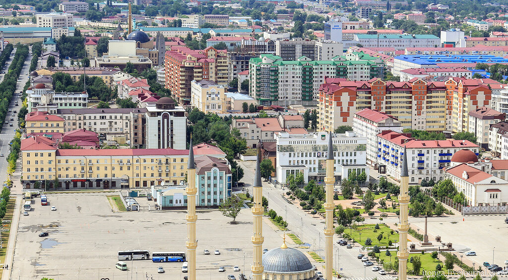 Грозный,экскурсия, Кавказ, Грозный, город республика, Чеченская Чечня, путешествие, Грозный-сити