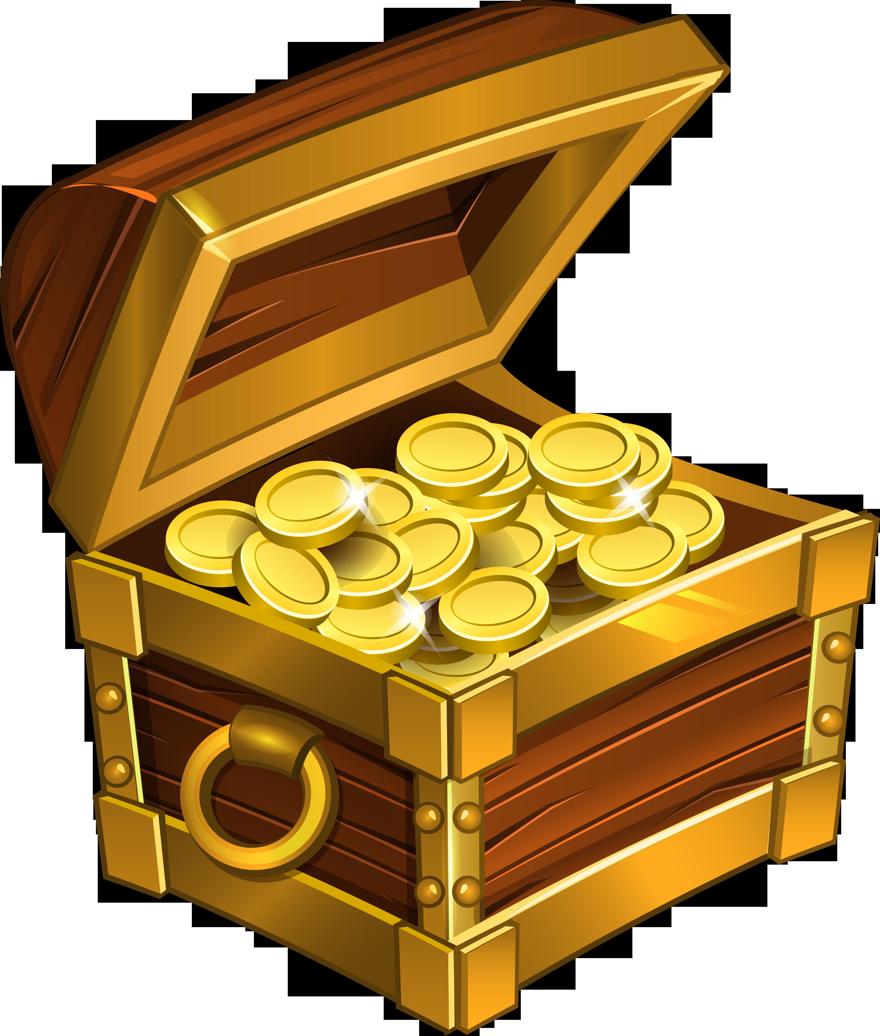 Золотые монеты картинки анимация, анимация спасибо просмотр
