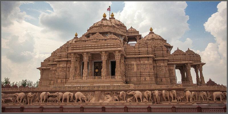 trip to jaipur essay Jaipurthrumylens is a jaipur blog if you ever plan a trip to jaipur  jaipur art summit 2017/ photo essay.