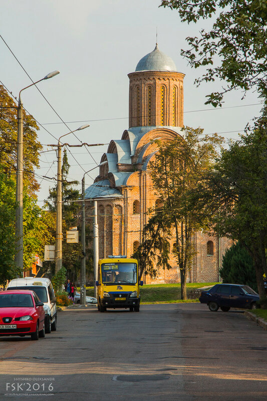 Chernihiv-67.jpg