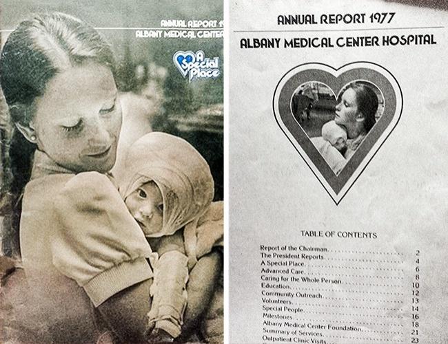 Эта женщина 38лет искала медсестру, которая когда-то спасла ейжизнь. Инашла (4 фото)