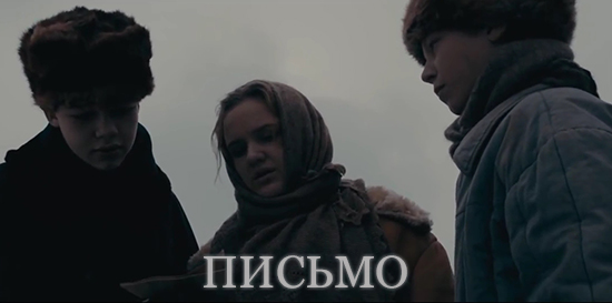 http//img-fotki.yandex.ru/get/29256/325909001.d/0_117f27_e398d4a0_orig.jpg