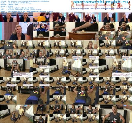 http://img-fotki.yandex.ru/get/29256/340462013.be/0_34af66_f33ca38e_orig.jpg